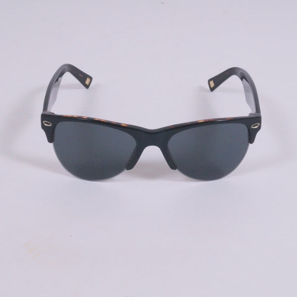 Tex-Time Barito Of Copenhagen Solbrille Herre Sunglasses Warren Noronha A