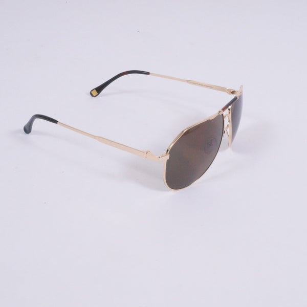 Tex-Time Barito Of Copenhagen Solbrille Herre Sunglasses Warren Noronha B