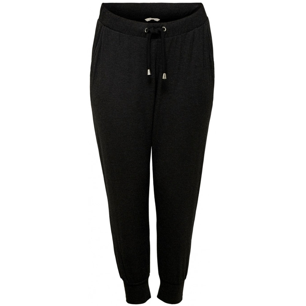Image of   CARMAKOMA Carma Pants PLUSSIZE - Black - XL (54)