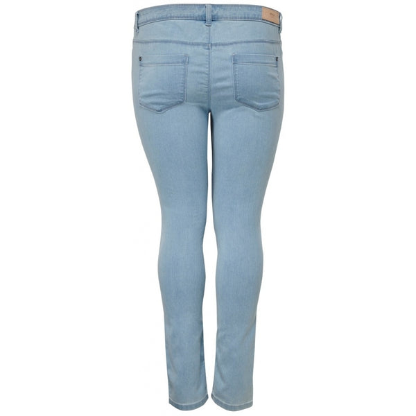 ONLY Carmakoma CARMAKOMA Jones Jeans Jeans Denim