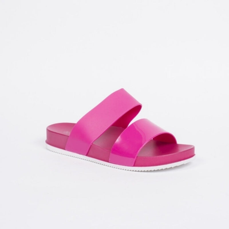 Shoes Dame Sandal SE-9616 Shoes Pink