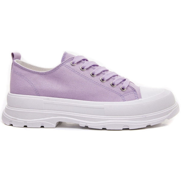 Shoes Dame Sneakers 2025 Shoes violet
