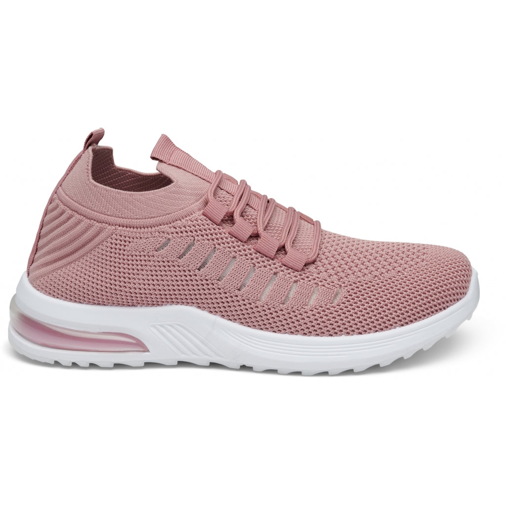 Dame Sneakers JHY0820 - Pink
