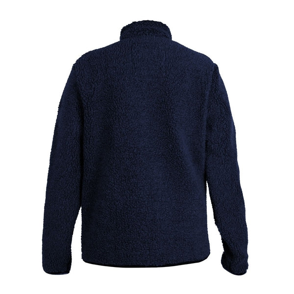 Duke Clothing Duke D555 Herre Fleece Bawty Fleece Navy