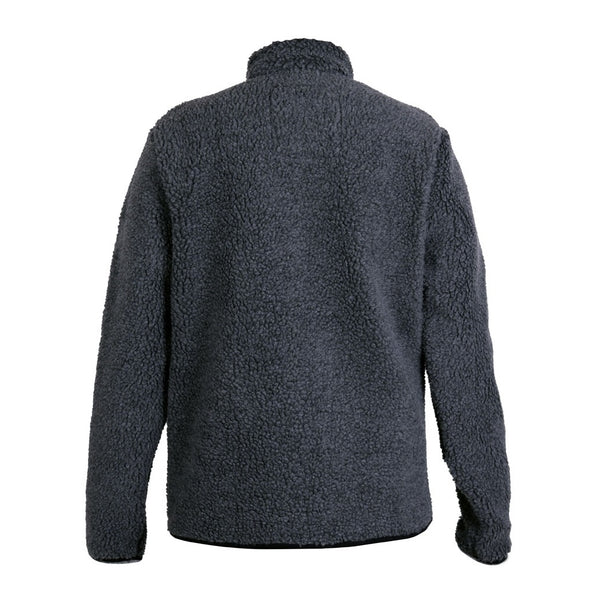 Duke Clothing Duke D555 Herre Fleece Bawty Plus Fleece Charcoal