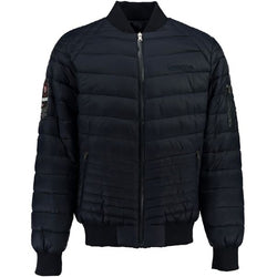 Geographical Norway GEOGRAPHICAL NORWAY Herre Jakke BELUGA Winter jacket Navy