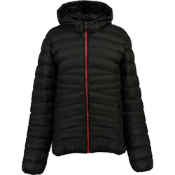 Geographical Norway GEOGRAPHICAL NORWAY Jakke Herre ADDICTIF Winter jacket Navy