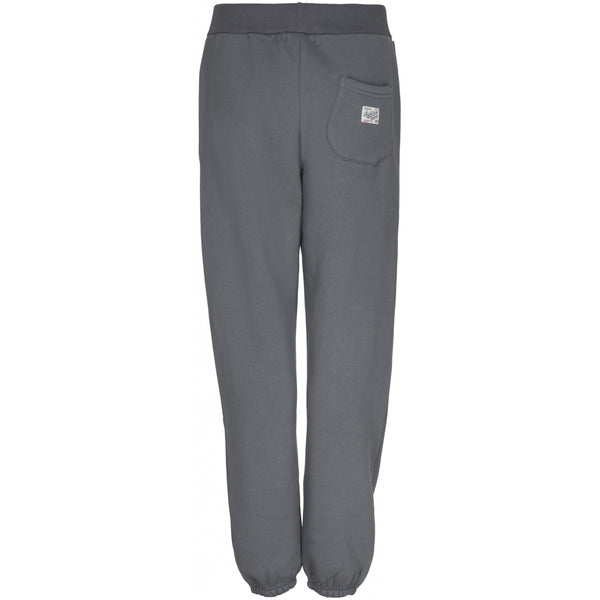 Geographical Norway GEOGRAPHICAL NORWAY Sweatpants Herre Misland Sweatpant Dark Grey
