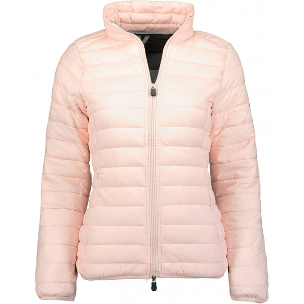 Geographical Norway GEOGRAPHICAL NORWAY Vinter Dame DAFNE Winter jacket Pink