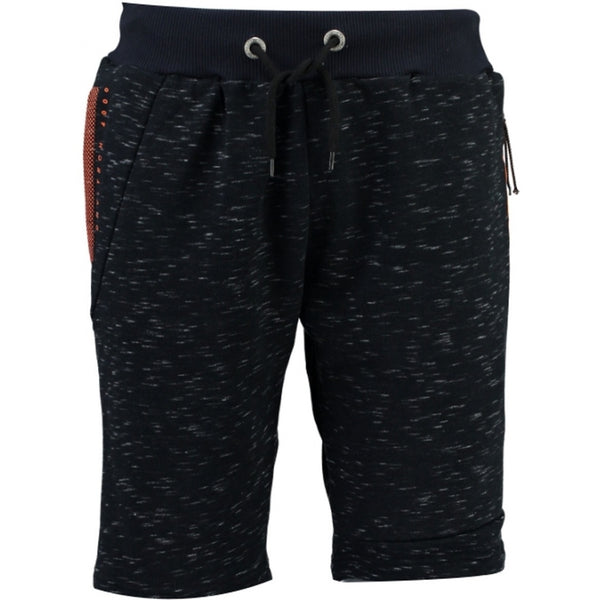 Geographical Norway Geographical Norway Børn Shorts Palvoda Shorts Navy