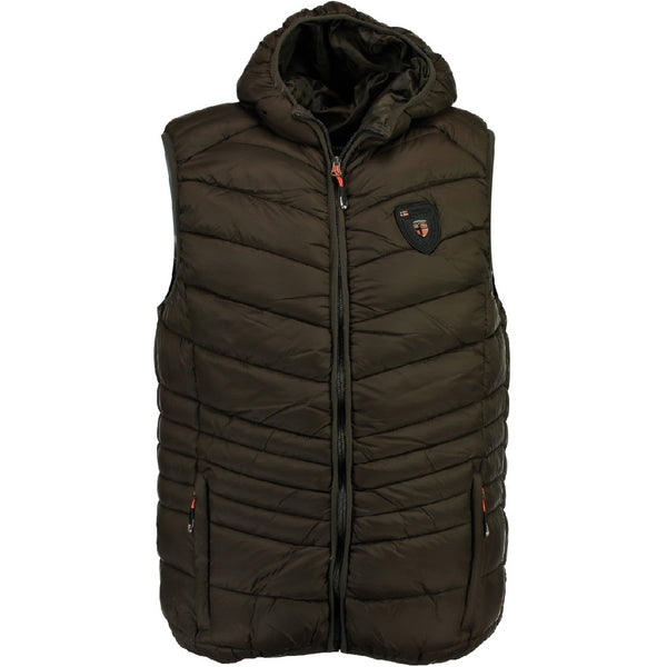 Geographical Norway Geographical Norway Herre Vest Volcano Vest Kaki