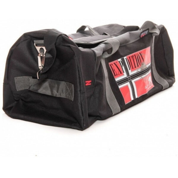Geographical Norway Geographical Norway Taske 62922 Bag Black