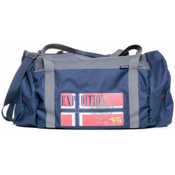 Geographical Norway Geographical Norway Taske 62942 Bag Navy