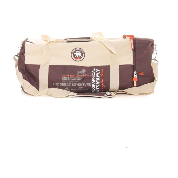 Geographical Norway Geographical Norway Taske 62952 Bag Brown