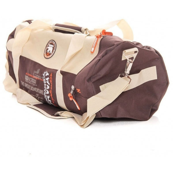 Geographical Norway Geographical Norway Taske 62962 Bag Beige