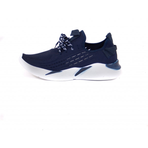 Tex-Time Herre sneakers GH522 Shoes Blue