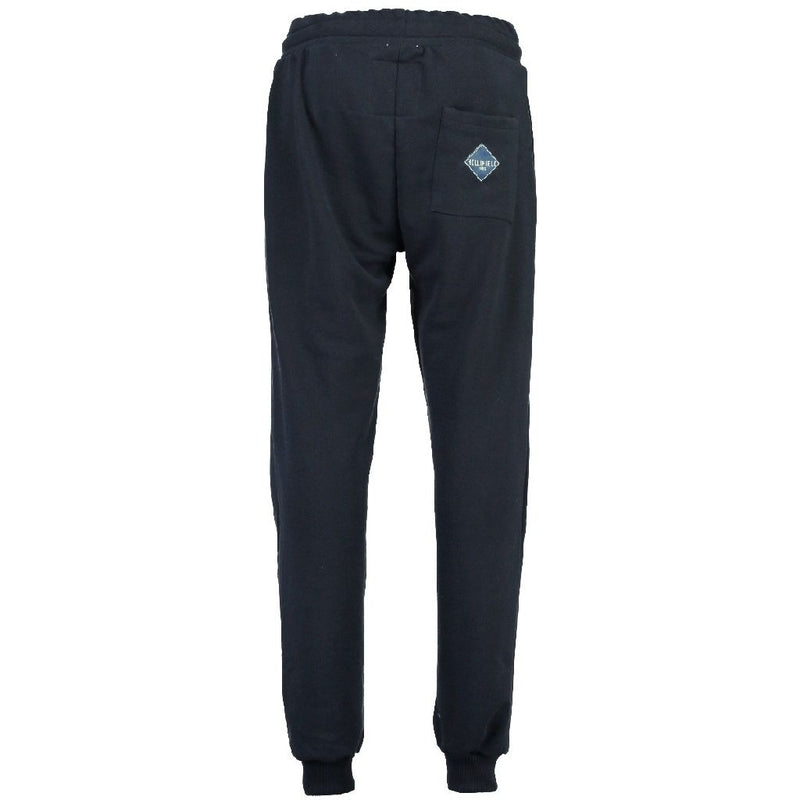Geographical Norway Hollifield Sweatpant Maristocrate Sweatpant Navy