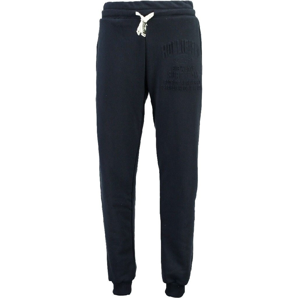 Image of   Hollifield Sweatpant Maristocrate - Navy - XL