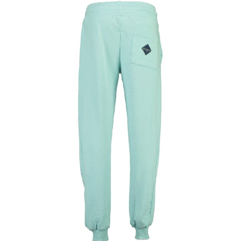 Geographical Norway Hollifield Sweatpant Murfield Sweatpant Blue