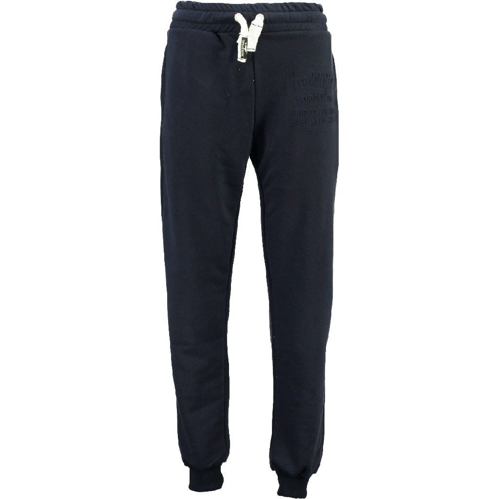 Image of   Hollifield Sweatpant Murfield - Navy - S