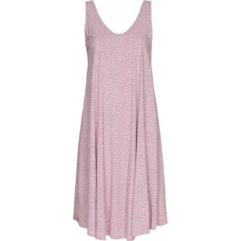 MARTA DU CHATEAU Let sommerkjole Dress Cipolla