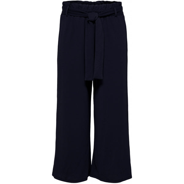 ONLY ONLY Carina Pant Pant Navy