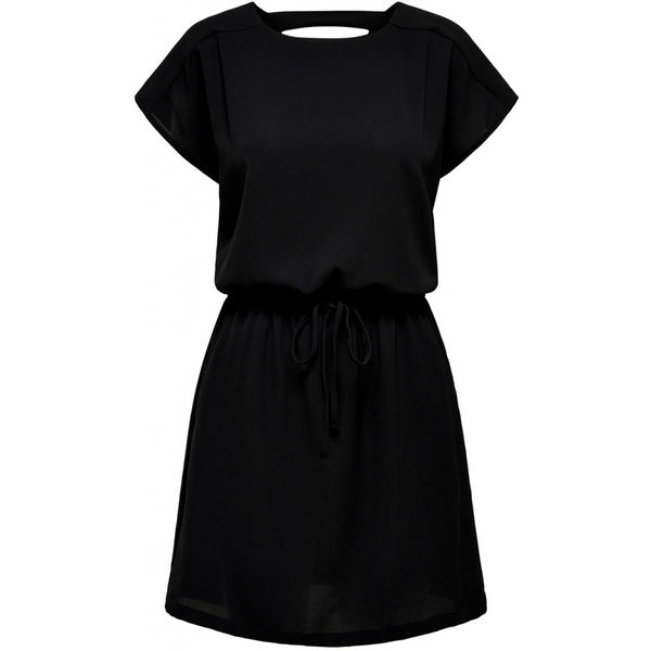 ONLY ONLY Mariana Myrina Dress Dress Black