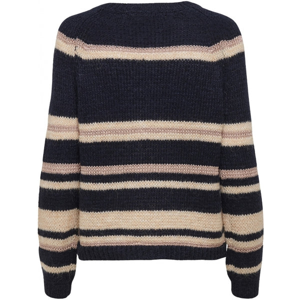 ONLY ONLY Naja Pullover Pullover Navy