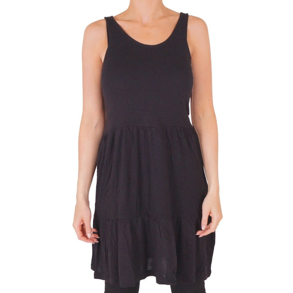 ONLY ONLY Nyla Dress Dress Black