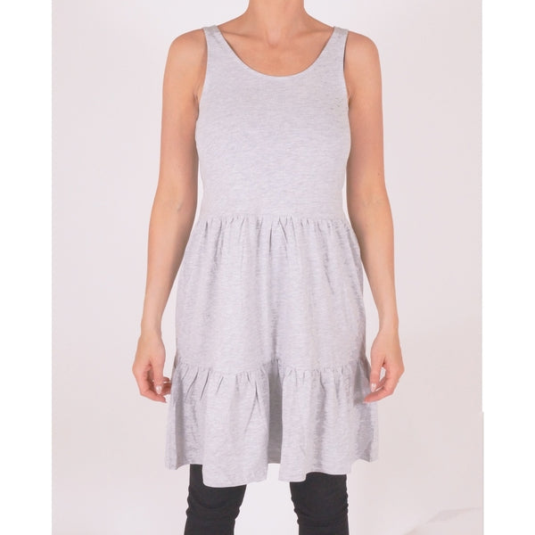 ONLY ONLY Nyla Dress Dress Grey