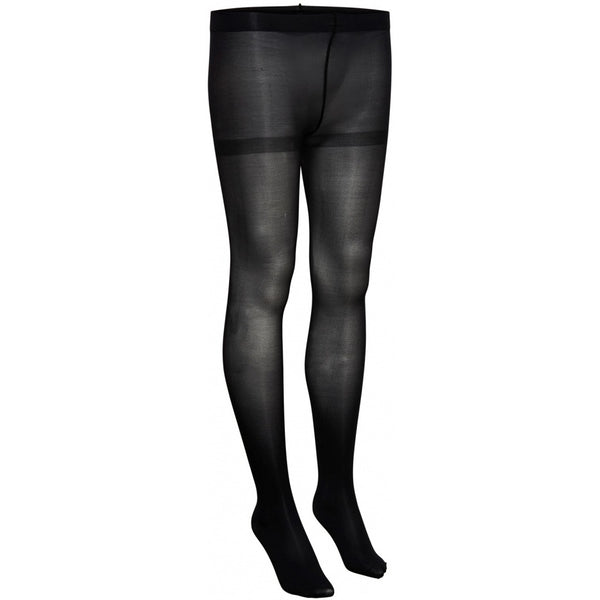 ONLY ONLY Saga Tights Pantihoes Black