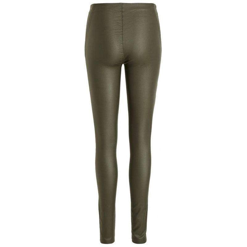 .Object Object dame leggins OBJBELLE Leggins Forest Night