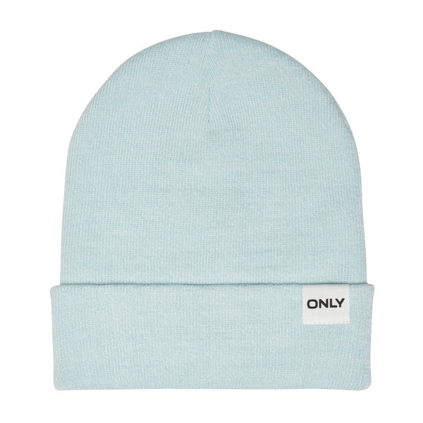 ONLY Only dame hat ONLSPRING Hats Light blue