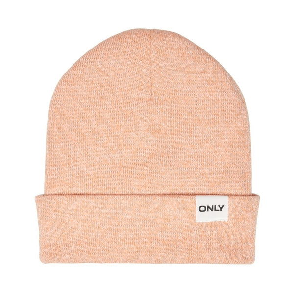ONLY Only dame hat ONLSPRING Hats Orange