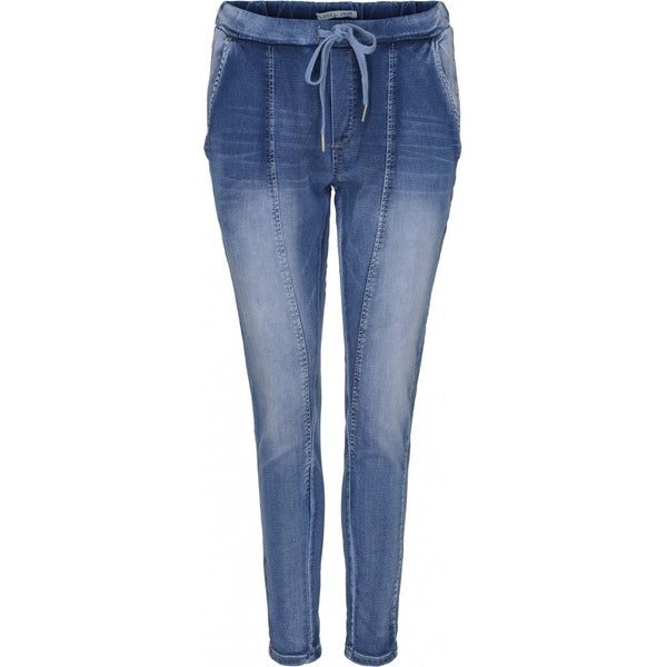 Tex-Time PLACE DU JOUR Dame Jeans Jeans Blue