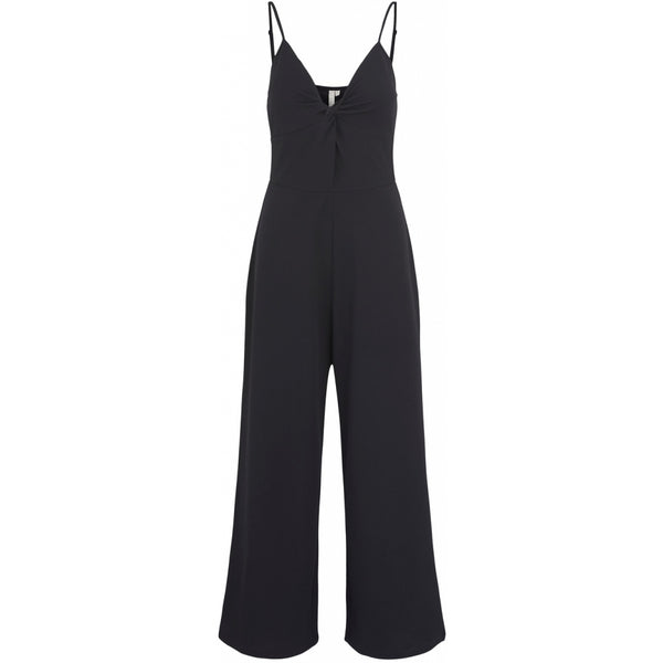PIECES Pieces dame jumpsuit PCDUBAINE Dress Black