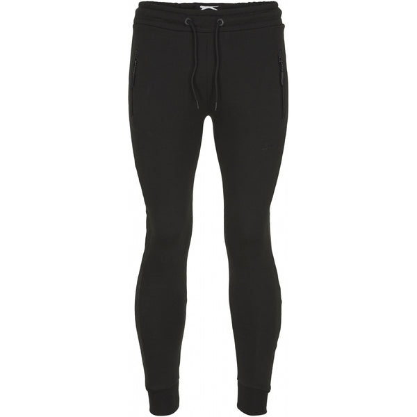 Slazenger Slazenger Sweatpants Holland Sweatpant Black