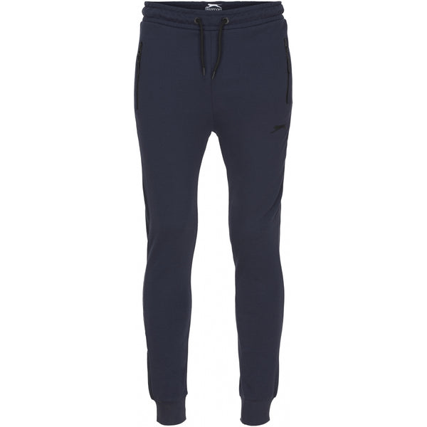 Slazenger Slazenger Sweatpants Holland Sweatpant Blue
