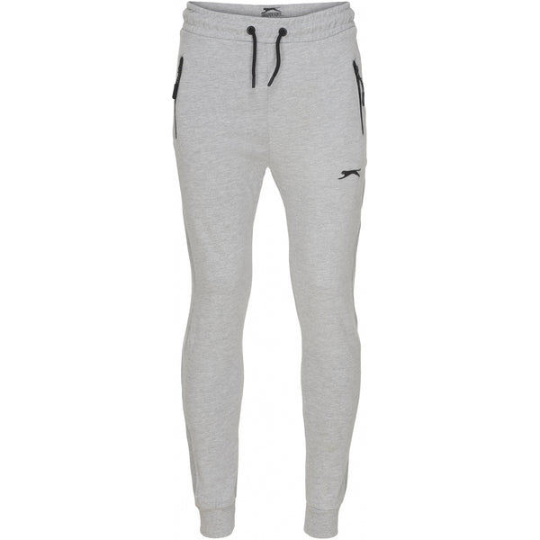 Slazenger Slazenger Sweatpants Holland Sweatpant Grey