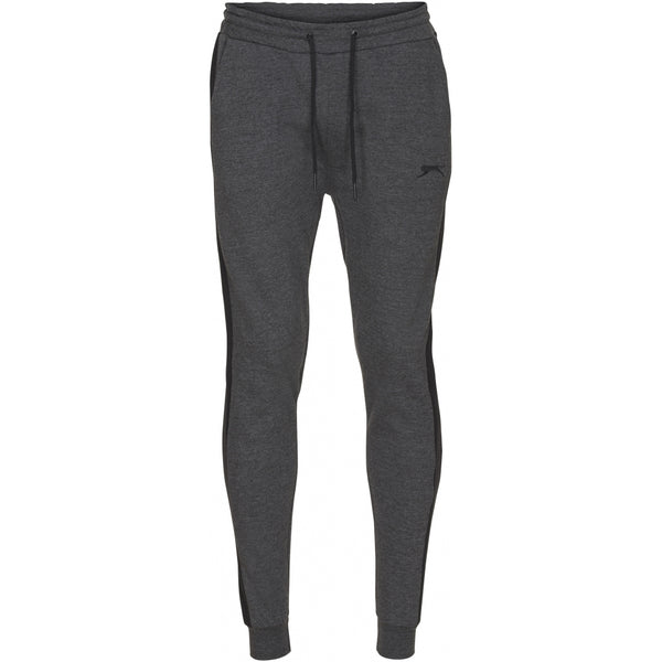Slazenger Slazenger Sweatpants Walden Sweatpant Charcoal