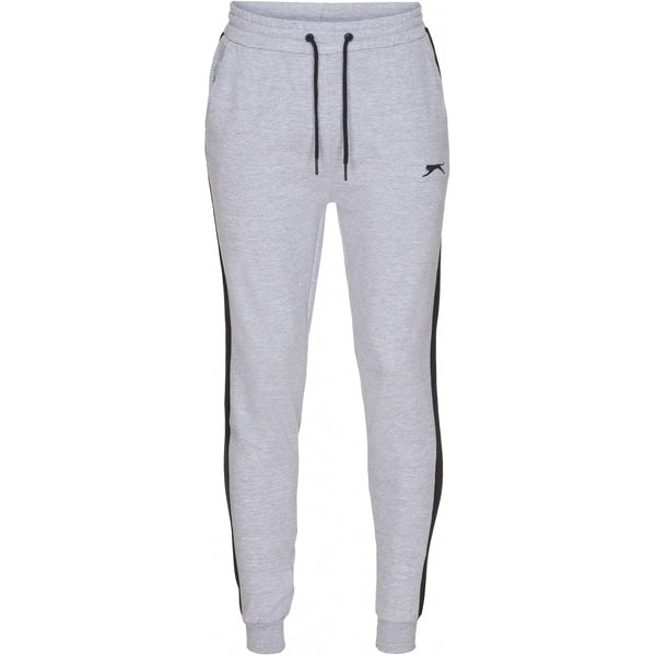 Slazenger Slazenger Sweatpants Walden Sweatpant Grey