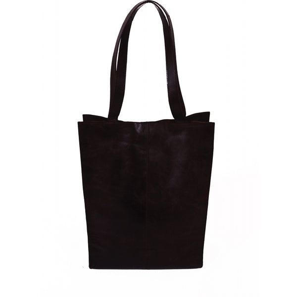 Tex-Time Treats shopperbag Bag Black