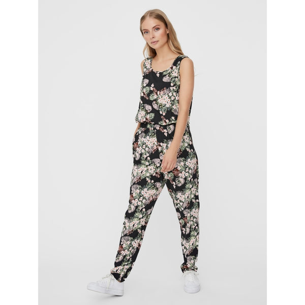 Vero Moda Vero Moda dame jumpsuit VMSIMPLY Dress Pilar