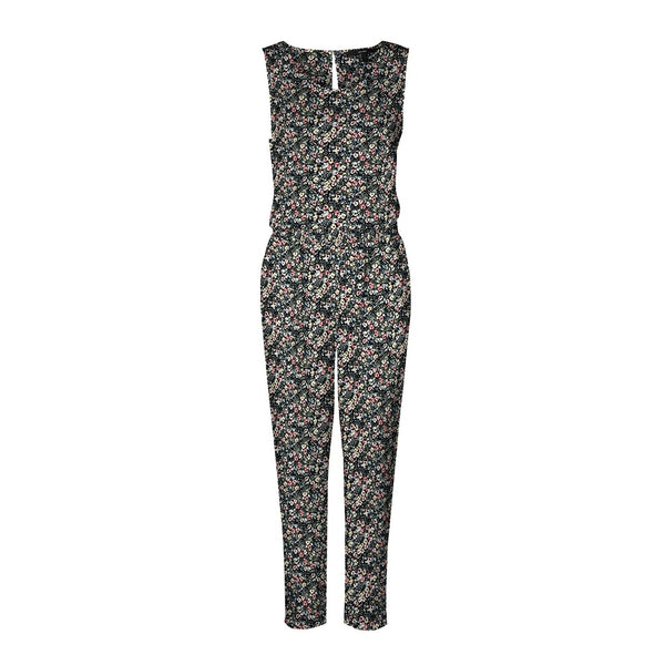 Vero Moda Vero Moda dame jumpsuit VMSIMPLY Dress Sanna