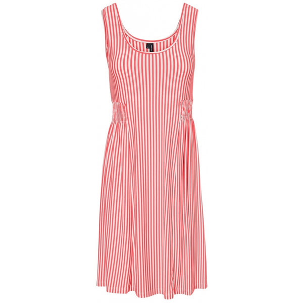 Vero Moda Vero Moda dame kjole VMPOLLY Dress Dubarry