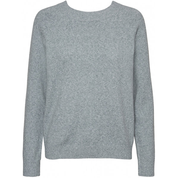 Vero Moda Vero Mode dame strik VMDOFFY Knit North Alantic