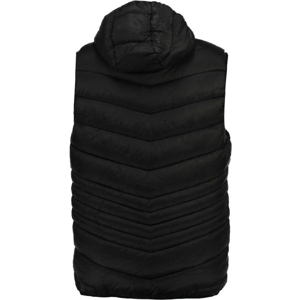 Geographical Norway geographical Norway Vest Volcano Vest Black