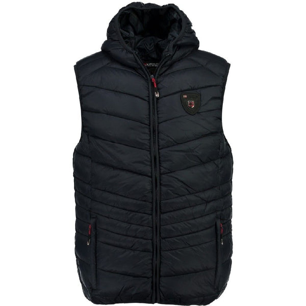 Geographical Norway geographical Norway Vest Volcano Vest Navy