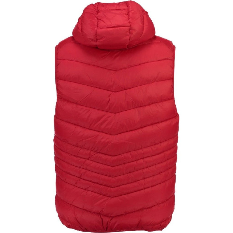 Geographical Norway geographical Norway Vest Volcano Vest Red