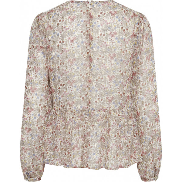 ICHI Ichi dame blouse IXROSIE Blouse/shirt Multi color